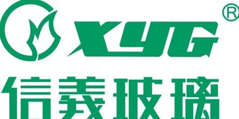 信义玻璃(江苏)有限公司