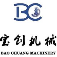 张家港市宝创机械有限公司