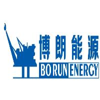 博朗能源装备(张家港)有限公司