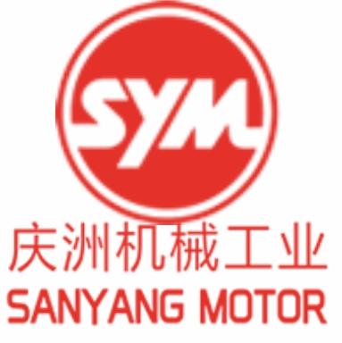张家港庆洲机械工业有限公司