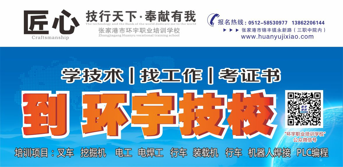网站图片设计1.jpg